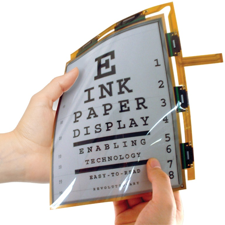 global e paper display market 2014 2018 Electronic paper display or e-paper display is a portable, reusable electronic display medium, which has paper-like properties such as wide viewing angle, high flexibility technavio's analysts forecast the global e-paper display market to grow at a cagr of 3571 percent over the period 2013-2018.
